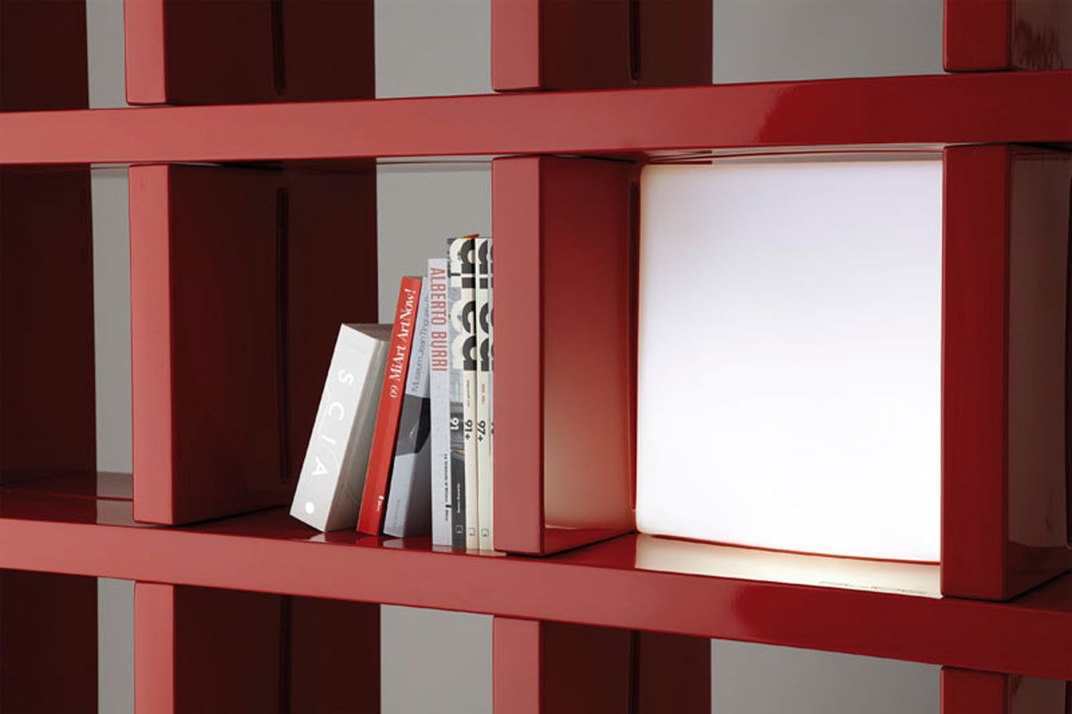 QUADRO LIGHT MYBOOK